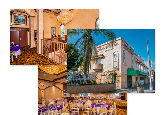 picture banquet hall cleaning fm banquet hall fiesta mexicana saln de eventos