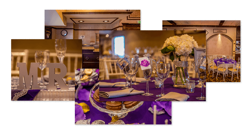 services-fm-banquet-hall