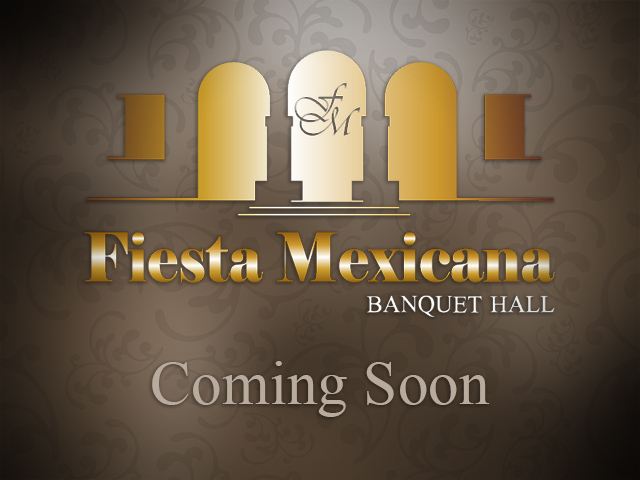 coming-soon-fm-banquet-hall